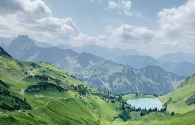 mountains, germany, nature-6531903.jpg